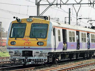 Western Railways start staggered office timings from today, employees will be working in two shifts