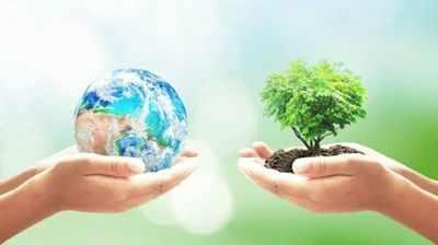 Karnataka's schools to secure a no-plastic pledge