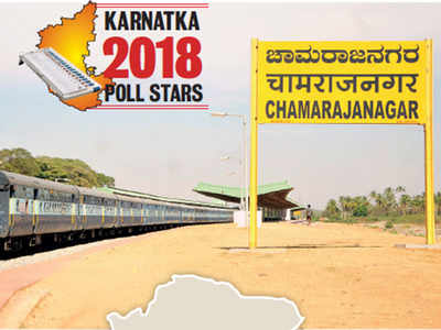 Karnataka Elections 2018: Breaking the jinx