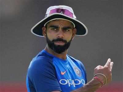 India vs South Africa 2018: Complete T20, ODI's, Test Matches Schedule