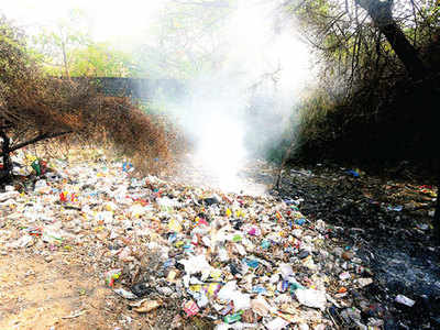 Clean it like Indore: PCMC to ramp up Swachh mission