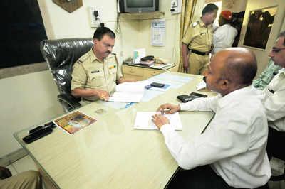 State's Aadhaar compulsion has lawyers livid