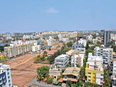 PMC Swachh Awards loses sheen this year