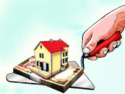 Govt to set up panel for self-redevelopment of houses