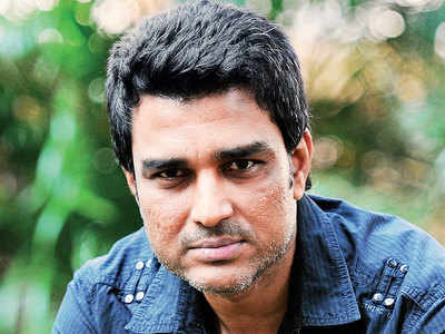 Sanjay Manjrekar for 4-day Test, says romantics don't know what fans want