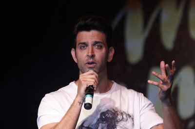 Hrithik Roshan birthday special: Lesser known facts about the actor