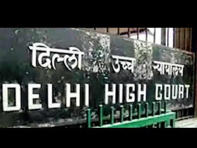 PIL seeks appointing Advocate General for Delhi govt