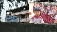 Telangana: Principal forced girl students to cut hair due to water shortage