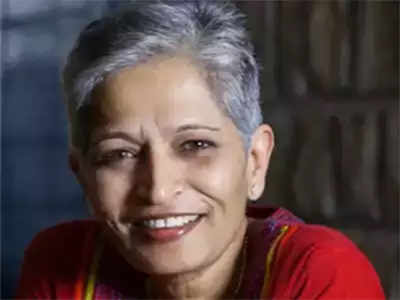 Gauri Lankesh case: Accused denied bail