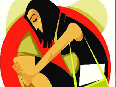 Gujarat HC lawyer, 30, accuses husband, in-laws of harassment
