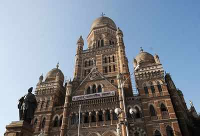 BMC panel to probe shortage of medicines in civic hospitals