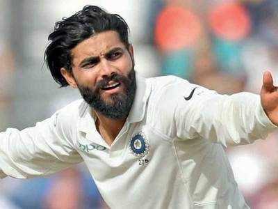 India Vs England, 5th Test: We're happy Ravindra Jadeja played just last Test, says home team's assistant coach Paul Farbrace