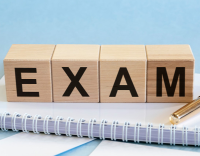 UP Board class 10 exams cancelled, 12th exam in July