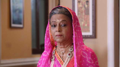 Rita Bhaduri passes away at 62
