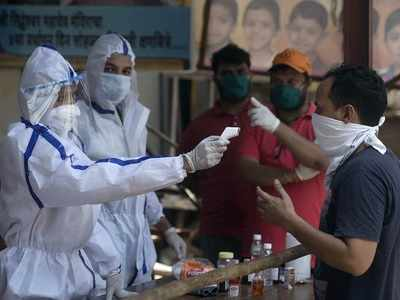 Dharavi, Dadar, Mahim witness drop in COVID-19 cases; active cases in G/North ward stand at 456