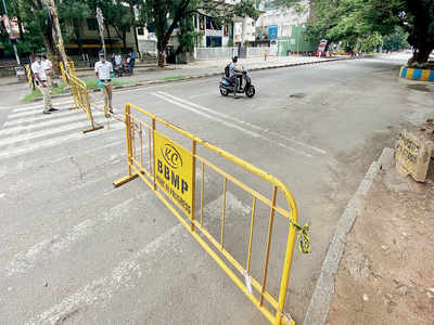 BM helps save BBMP Rs 19 cr