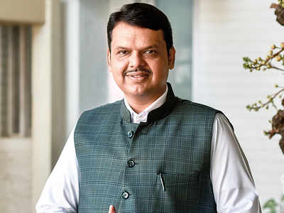 Maharashtra: Chief Minister's Relief Fund runs out of money