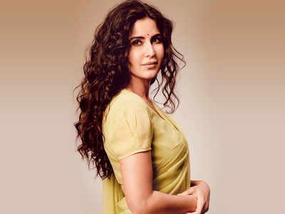 Ranveer Singh, Preity Zinta part of the Katrina Kaif appreciation club