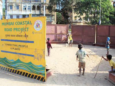 Mumbai Speaks: Their own little Wankhede