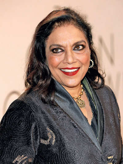 Mira Nair to direct 'A Suitable Boy' for  the BBC