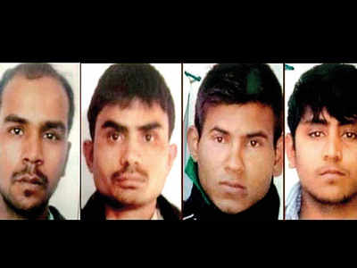 Is the multiple change of dates for hanging Nirbhaya rapists a mockery of the judicial system?