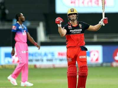 AB de Villiers, the greatest of all time: RCB coach Simon Katich