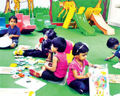 Guidelines to regulate preschools released without consultation