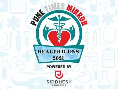 Recognizing the top-ranked hospitals, doctors & clinics of Pune