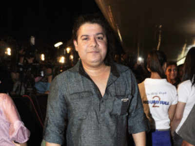 #MeToo: After actress Saloni Chopra, journalist accuses Sajid Khan of sexually harassing her