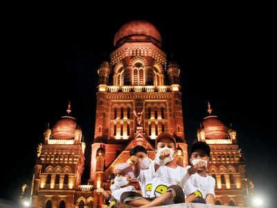 Mumbai Speaks: Lit for the fight