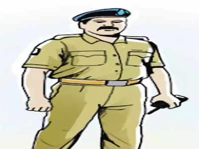 37 jobless inspectors get Covid-19 bandobast duty