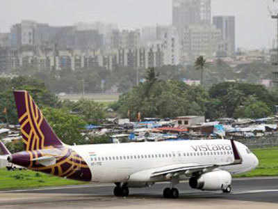 Vistara to buy 19 Airbus, Boeing planes worth Rs 21,344 crore