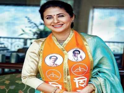 From sex symbol to 'samaj karam': Why Urmila Matondkar is joining the Shiv Sena