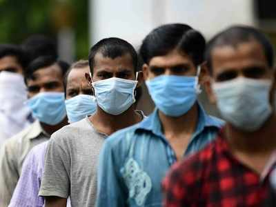 India detects new variant of COVID-19: Health Ministry