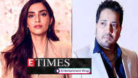 Sonam Kapoor trolled for her comments on Kashmir; Mika Singh wants to apologise to the nation post facing ban from Bollywood, and more
