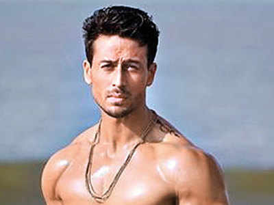 Tiger Shroff gears up for Baaghi 4 and Heropanti 2