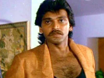 Popular Bollywood actor and '90s villain Mahesh Anand passes away at 57