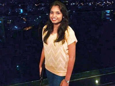 Mirror Exclusive: Picture of missing suicide note found on late Dr Payal Tadvi's phone, names three seniors currently under arrest