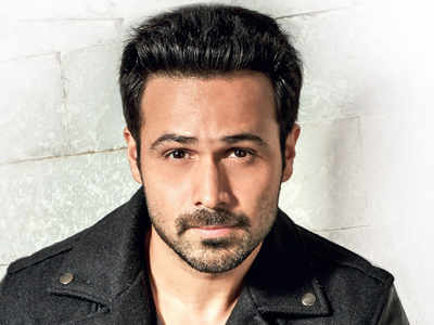Emraan Hashmi gets candid about including a sexual harassment clause in his contracts