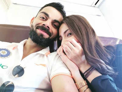 Anushka Sharma, Virat Kohli to ring in the New Year in Sydney