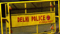40-year-old Delhi cop dies of Covid-19