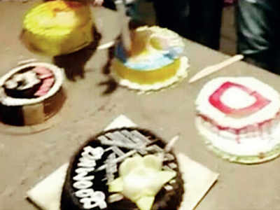 Police solve mystery behind FB post for Dawood birthday