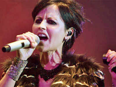 Cranberries singer passes away at 46