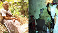 This Pune botanist has been spending her life without electricity