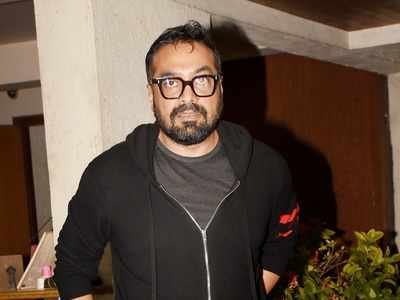 Anurag Kashyap summoned by Mumbai police over Payal Ghosh's sexual assault allegations