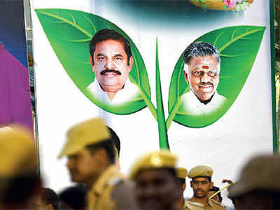 AIADMK to launch 'Amma' channel