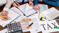 Deadline for filing ITR by individual taxpayers extended till December 31