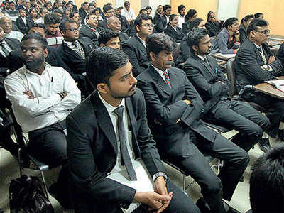 Lawyers get tips on way to make a will