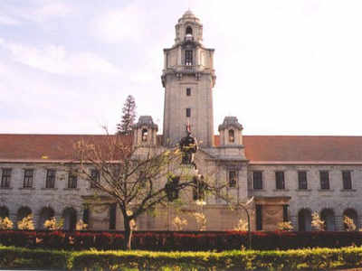 IISc researchers developing vaccines to treat Covid, HIV