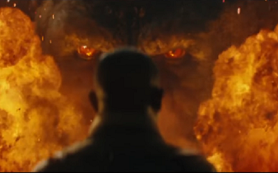 Kong: Skull Island (3D) movie review: Lives up to expectations and doesn't let you down